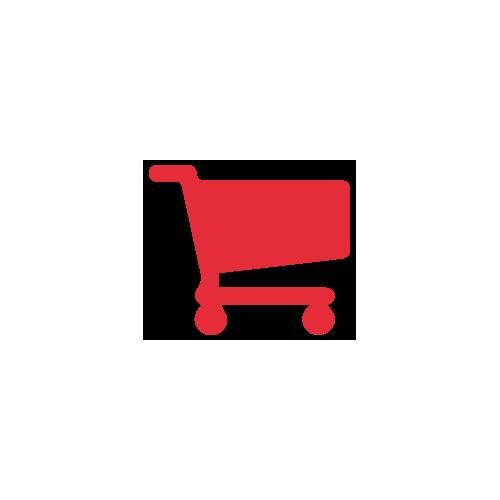E-Commerce Ultimate