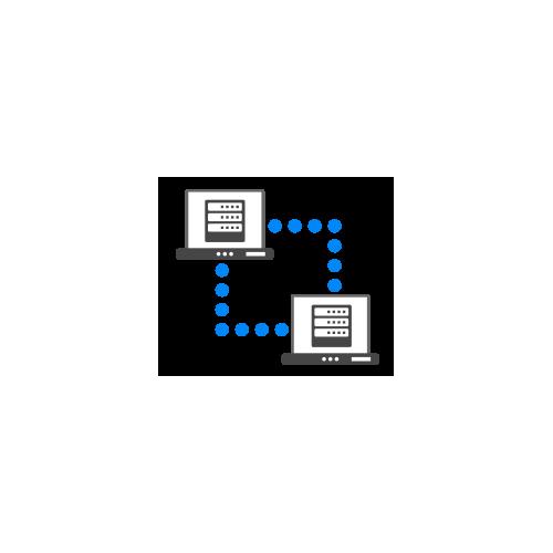 Tiny Virtual Server