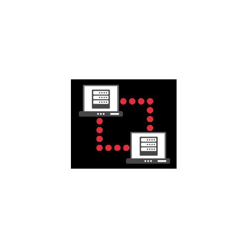 Ultimate Virtual Server