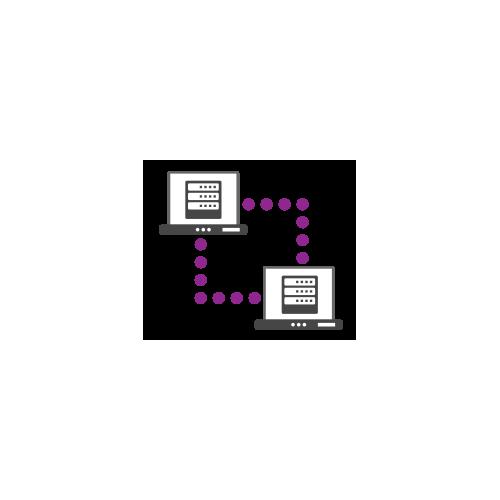 Basic Virtual Server
